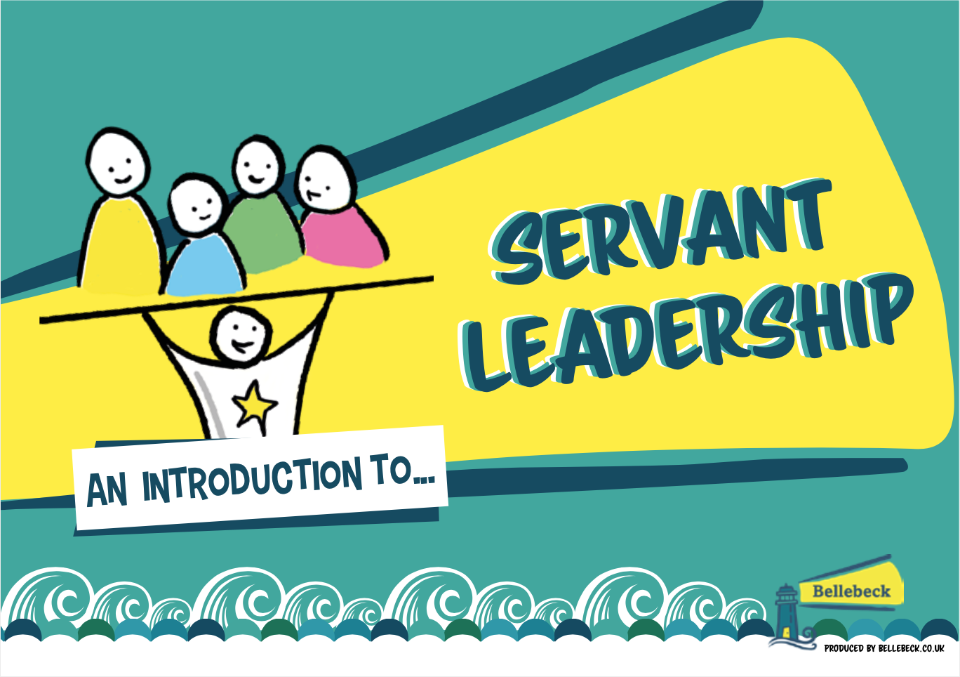 essential-guide-to-servant-leadership
