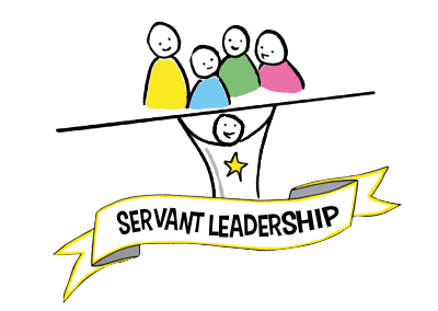 servant-leadership-in-2-mins-37-seconds