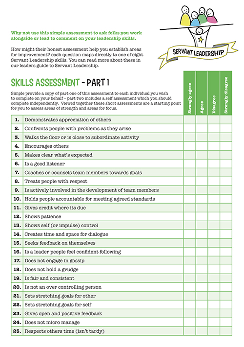 download-servant-leader-assessment